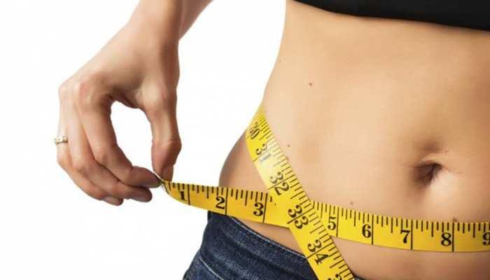Winter Tips: सर्दियों में बढ़ते वजन से हैं परेशान, तो अपनाएं ये घरेलू उपाय