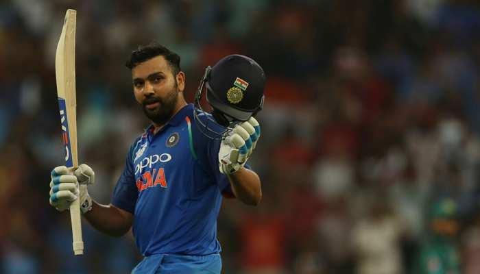 ऑस्ट्रेलिया में रोहित के शतक लगाने पर हारा है भारत, लोगों को सिडनी पारी लगी बेस्ट