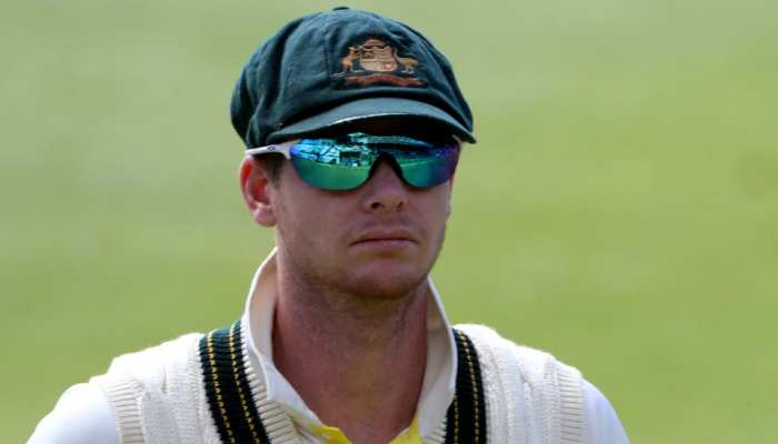 स्टीव स्मिथ चोटिल होकर BPL से बाहर हुए, टल सकती है इंटरनेशनल क्रिकेट में वापसी
