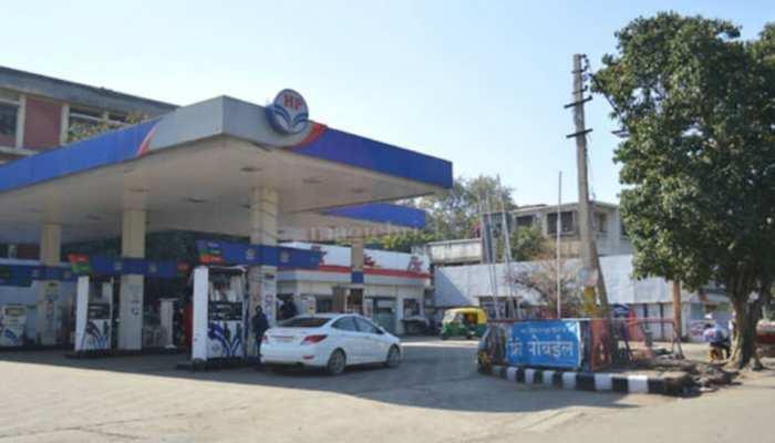 बिना पेट्रोल-डीजल कैसे दौड़ेगी मुंबई? इस कारण से बंद हो रहे पेट्रोल पंप