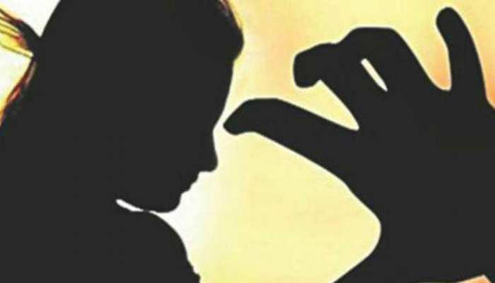 यौन उत्पीड़न मामला: NCW ने आकाशवाणी के डीजी और प्रसार भारती के CEO से की मुलाकात