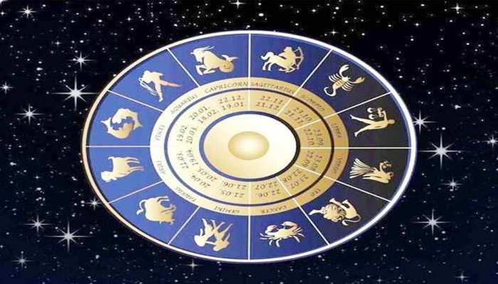 Aaj Ka Rashifal in Hindi, Daily Horoscope 15 January 2019: Libra zodiac people will be interested in religious work