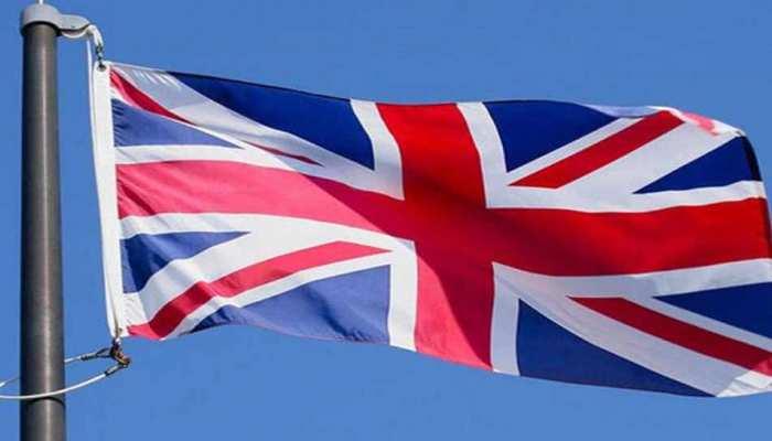 फैसले की घड़ी: ब्रिटिश सांसद ब्रेक्जिट समझौते पर करेंगे मतदान