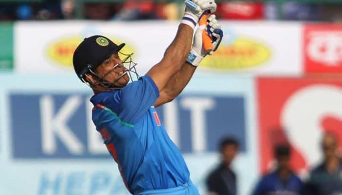 INDvsAUS : टीम इंडिया की एडिलेड में ऐतिहासिक जीत, ऑस्ट्रेलिया को 6 विकेट से हराया