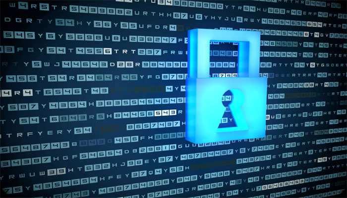 साइबर जगत के खतरों से निपटने के लिए यह है भारत का बड़ा प्लान