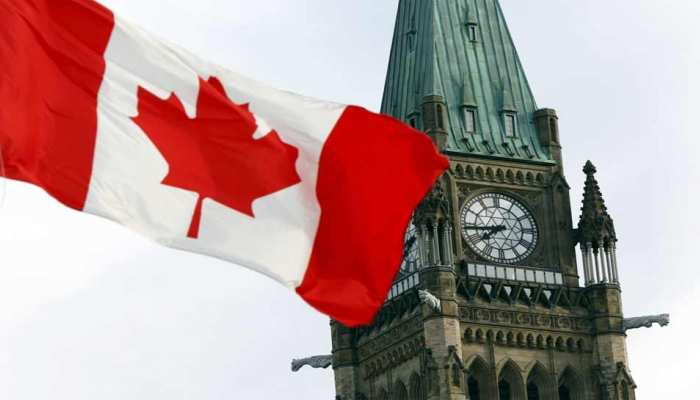 चीन ने पहले कनाडाई नागरिक को दी फांसी, फिर जमाई धौंस, कहा- उल्टा-सीधा बयान मत दीजिए