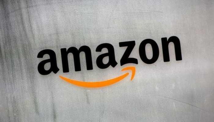 एक हजार से भी ज्यादा पदों पर भर्ती करेगी Amazon, इन पदों के लिए मंगाए आवेदन