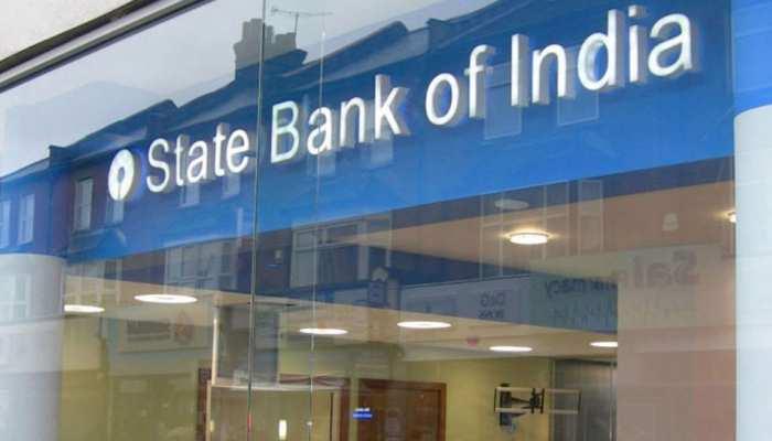 एस्सार स्टील के 15000 करोड़ के NPA को बेचेगी स्टेट बैंक