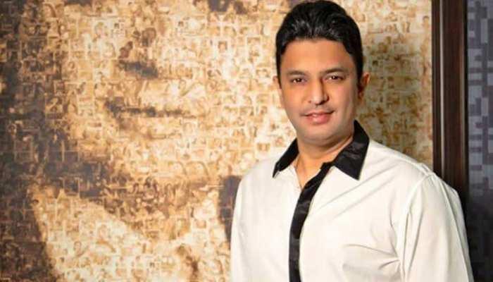 टी-सीरीज कंपनी के मालिक भूषण कुमार के खिलाफ सेक्सुअल हैरेस्मेंट की शिकायत दर्ज