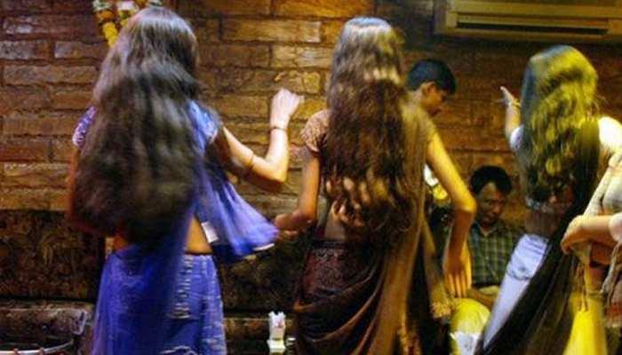 मुंबई डांस बार: SC ने दी शाम 6:30 से रात 11:30 बजे तक खोलने की मंजूरी, CCTV की अनिवार्यता खत्म