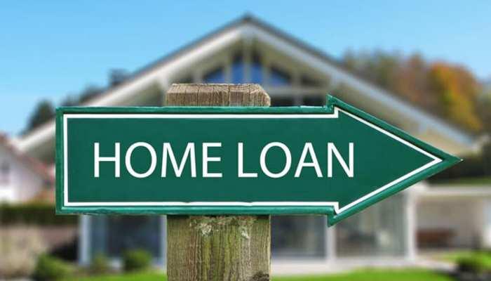 Home Loan For Self Employed: अगर आप नौकरी नहीं करते तब भी मिलेगा होम लोन, ये है तरीका