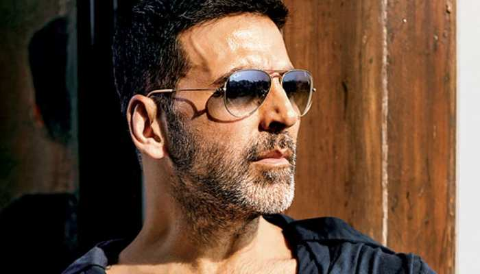 2.0 के बाद अक्षय कुमार इस साउथ फिल्म में फिर बनेंगे विलेन, इस सुपरस्टार के साथ आएंगे नजर