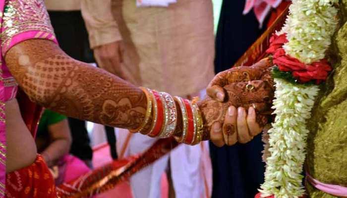 राशिफल 18 जनवरी: कन्या राशिवालों को आज मिल सकते हैं शादी के प्रस्ताव, धन लाभ भी संभव