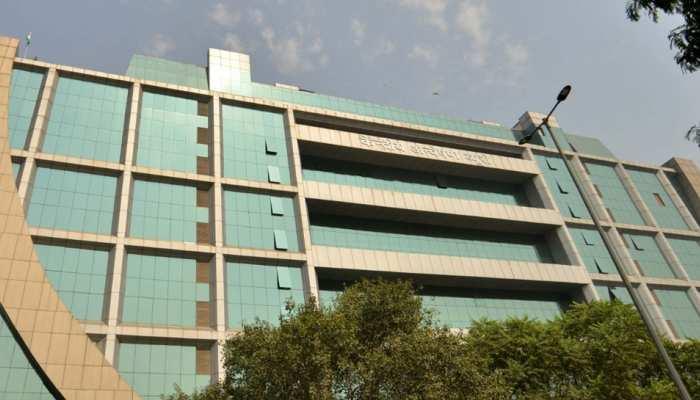 SAI निदेशक सहित 6 लोग भ्रष्टाचार के मामले में गिरफ्तार, CBI कर रही जांच