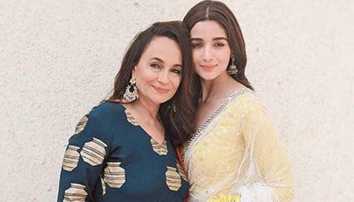 आलिया भट्ट ने किया मां की फिल्म का बचाव, कहा-'नो फादर्स इन कश्मीर' से प्रतिबंध हटाएं'