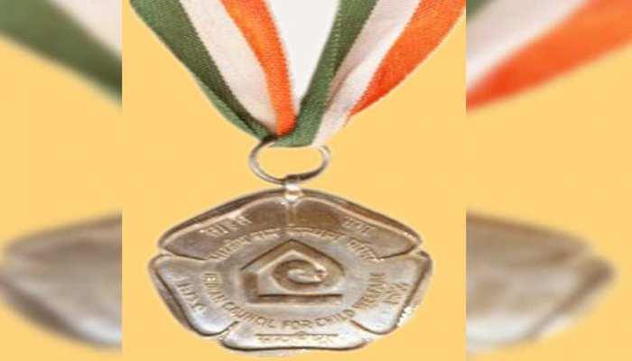 21 बच्चों को मिला वीरता पुरस्कार, हिमाचल की इन बेटियों ने सरकार की ये मांग