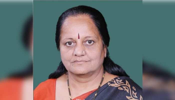 बीजेपी का गढ़ रहा है मेहसाना, क्या जयश्री बेन लगा पाएगी लोकसभा चुनाव में जीत की हैट्रीक