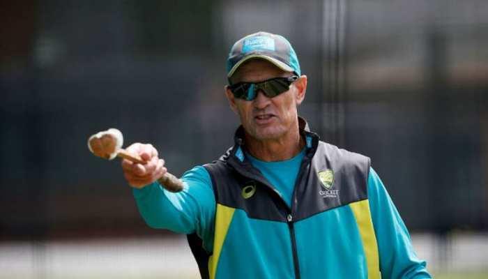 भारतीय टीम के कायल हुए जस्टिन लैंगर, 'हारना दुखद लेकिन विराट-धोनी के साथ खेलना फख्र की बात'