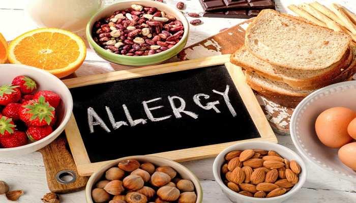 अगर आपके बच्चों को भी होती है बार-बार फूड एलर्जी, तो ऐसे हो सकता है बचाव