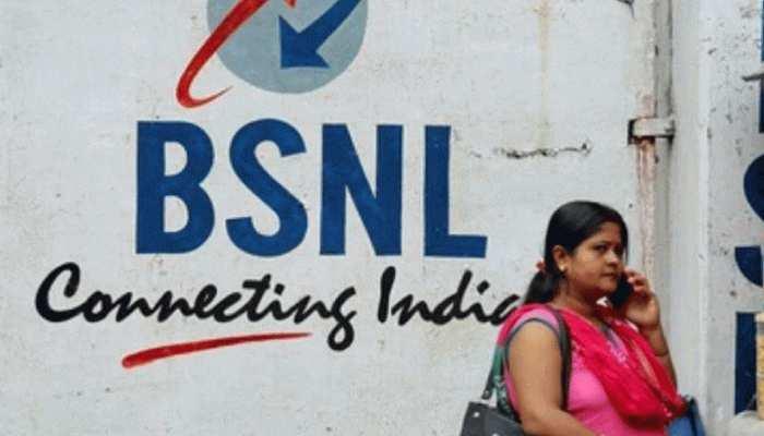 मात्र 98 रुपये में 'डेटा सुनामी', BSNL ने निकाला जबरदस्त ऑफर