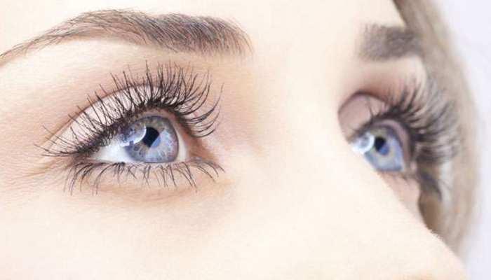 सर्दियों में आंखों का रखें खास ख्याल, अपनाएं ये आसान टिप्स