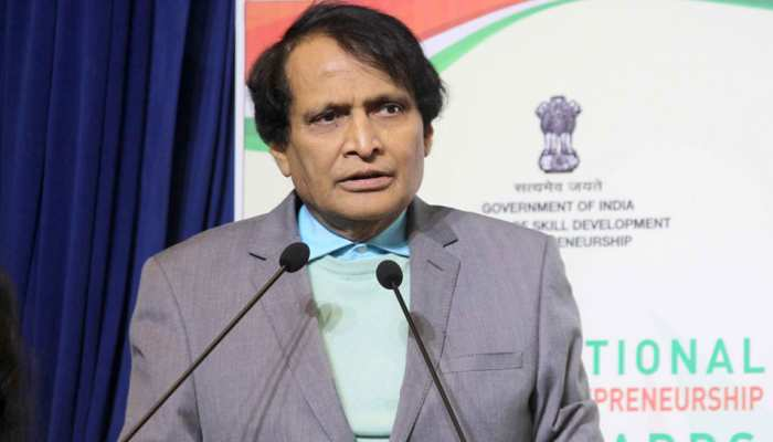 2027 तक भारत की अर्थव्यवस्था 5000 अरब डॉलर की हो सकती है, मास्टर प्लान तैयार