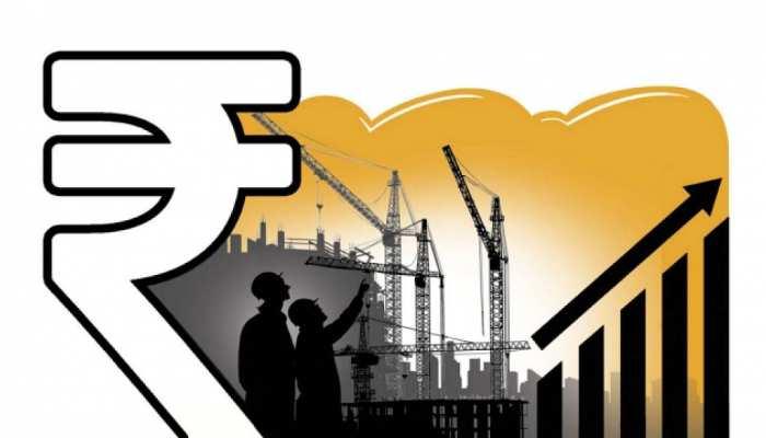बहुत जल्द ब्रिटेन को पीछे छोड़ भारत बन जाएगा विश्व की पांचवी सबसे बड़ी अर्थव्यवस्था