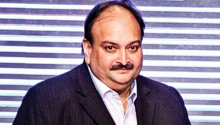 PNB स्कैम: मेहुल चौकसी ने छोड़ी भारत की नागरिकता, प्रत्यर्पण के लिए अब क्या करेगी मोदी सरकार?