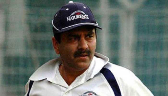 पूर्व क्रिकेटर मनोज प्रभाकर की पत्नी के साथ दिल्ली के पॉश इलाके में हुई लूटपाट