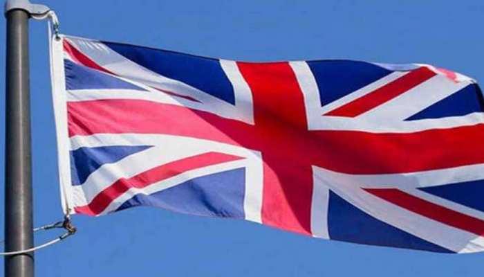 'ब्रेक्जिट' पर ब्रिटेन की प्रधानमंत्री ने पेश की दूसरी योजना