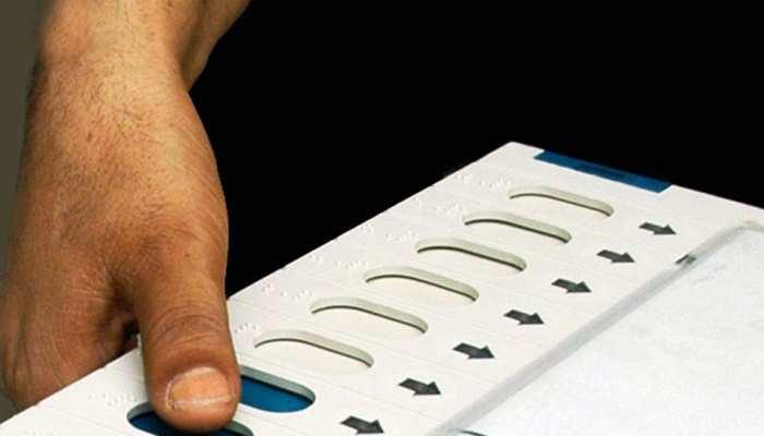 तेलंगानाः पंचायत चुनाव के पहले चरण का मतदान शुरू
