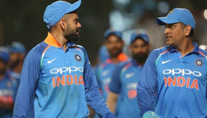 INDvsNZ: नेपियर में न्यूजीलैंड रहा है भारी, पर इस बार अलग है टीम इंडिया की तैयारी