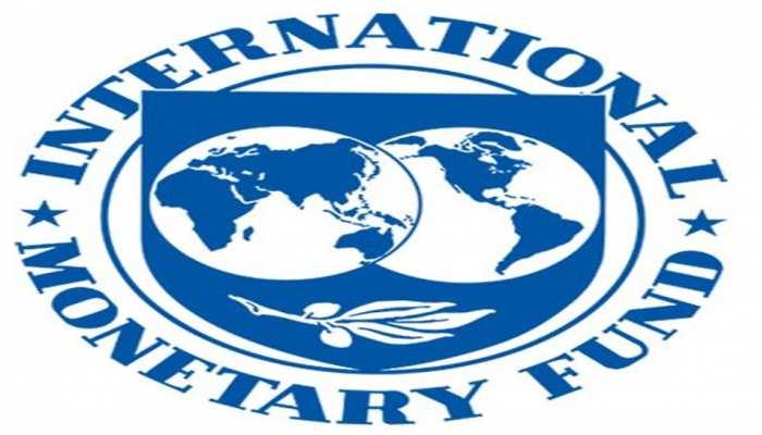 IMF का दावा: 2019 में रफ्तार पकड़ेगी भारतीय अर्थव्यवस्था, विकास दर चीन से होगी ज्याद