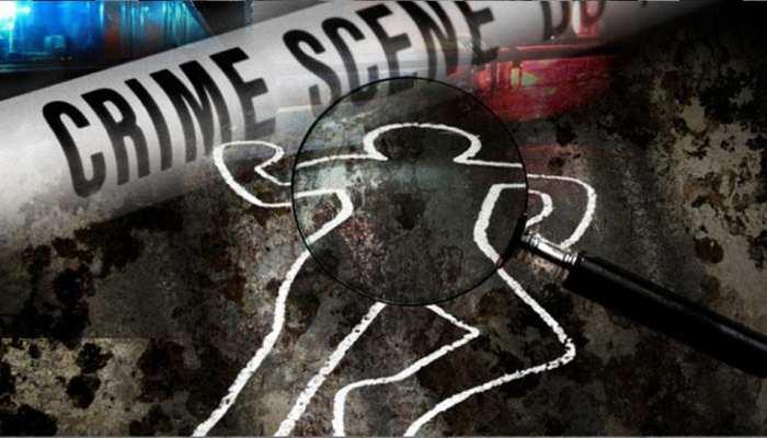 मेक्सिको: एक ही परिवार के सात लोगों की हत्या कर हमलावर हुए फरार