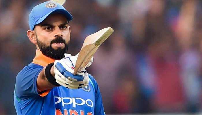 ICC अवॉर्ड्स में भारत-इंग्लैंड का दबदबा, विराट कोहली चुने गए 'वनडे टीम ऑफ द ईयर' के कप्तान