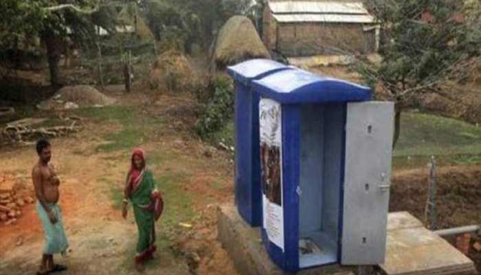 राजस्थान: सामुदायिक शौचालयों को स्वच्छ रखने वाले गांव को सरकार देगी पुरस्कार