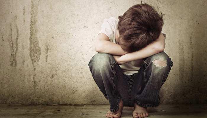 महिला ने दोस्त के 12 साल के बेटे का किया यौन शोषण, पॉस्को एक्ट में मामला दर्ज