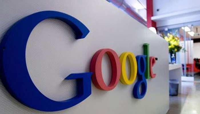 WhatsApp को पछाड़ इस मामले में Google ने मारी बाजी
