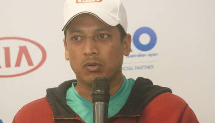 Davis Cup: हम अंडरडॉग्स, लेकिन टीम के अनुभव पर भरोसा: महेश भूपति