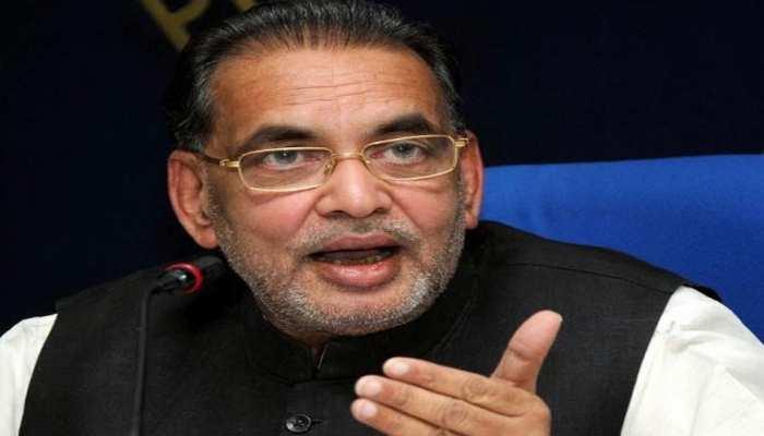 आम बजट से पहले केंद्रीय कृषि मंत्री का बड़ा बयान, 'किसानों को समर्पित होगा बजट'