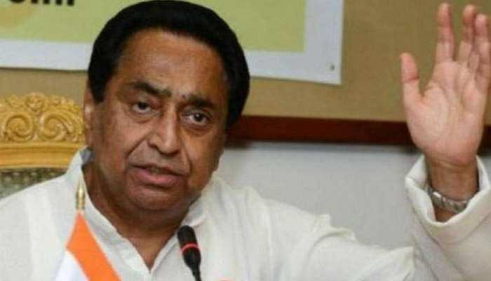 किसान कर्जमाफी प्रक्रिया के दौरान आईं 25 हजार शिकायतें, CM ने दिए जांच के आदेश