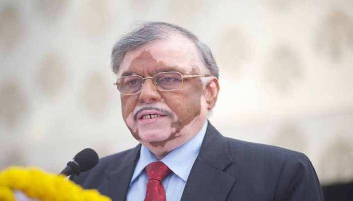 सबरीमाला मामले में कोर्ट के फैसले को लागू करना केरल सरकार का कर्तव्य था: राज्यपाल