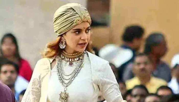 मणिकर्णिका में रानी लक्ष्मी बाई की भव्यता को देखने जरूर जाइए