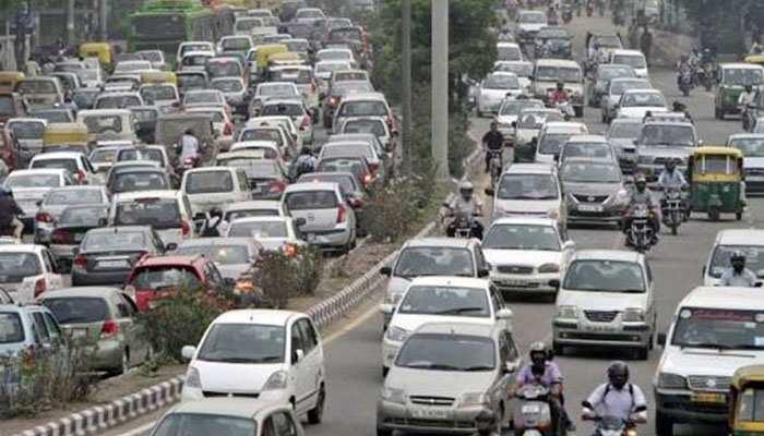 गणतंत्र दिवस: आज बंद रहेंगे दिल्ली के कई रास्ते, बसों से लेकर मेट्रो तक की पूरी जानकारी यहां पढ़ें