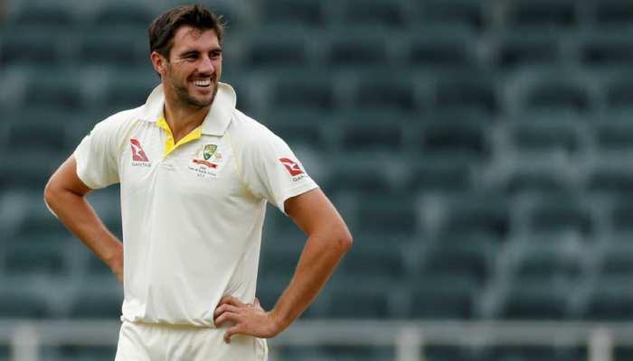 Day/night Test: पैट कमिंस के तूफान में उड़ा श्रीलंका, ऑस्ट्रेलिया ने तीसरे ही दिन जीत लिया पहला टेस्ट