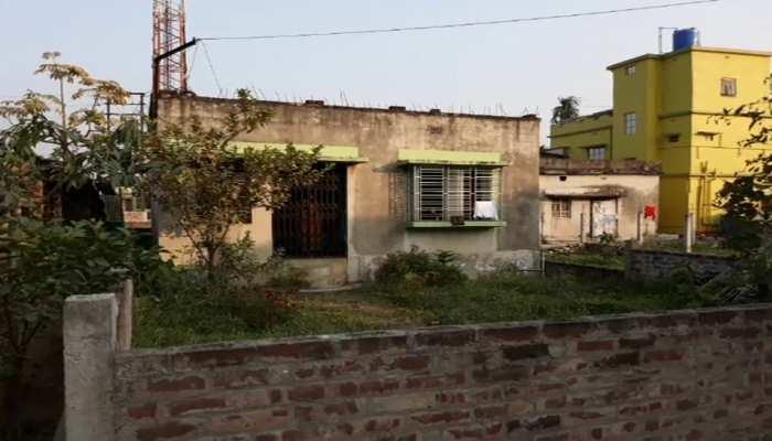पश्चिम बंगालः PM आवास योजना वाले घर को धोखे से बेचने की कोशिश में एक गिरफ्तार