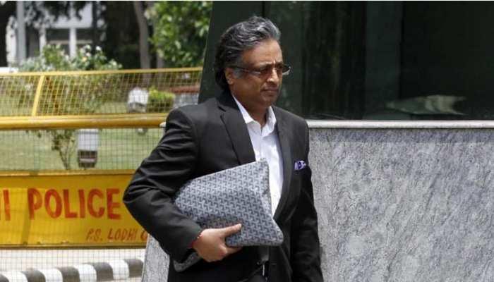 अगस्ता वेस्टलैंड मामले में गौतम खेतान हिरासत में, भारत से बाहर पैसे भेजने का आरोप