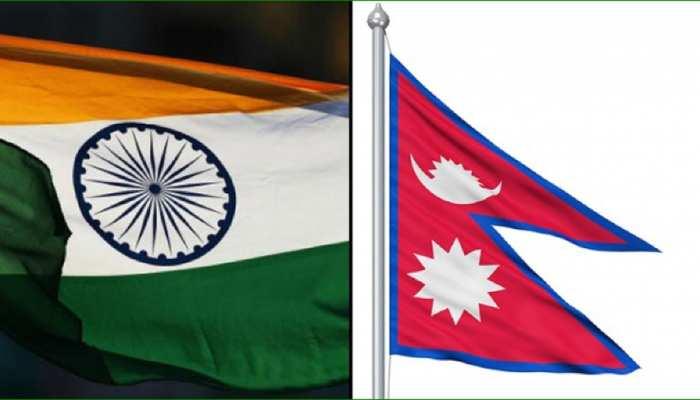 भारत ने गणतंत्र दिवस के मौके पर नेपाल को तोहफे में दिया 30 एम्बुलेंस, 6 बस