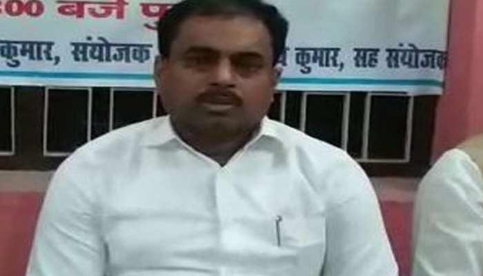 बिहारः वर्षगांठ के जरिए कुर्मी समाज को जुटाने की कवायद शुरू