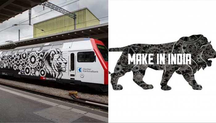 अब भारत में बनेंगे मेट्रो के कोच, रेलवे ने जारी किया 150 करोड़ का टेंडर